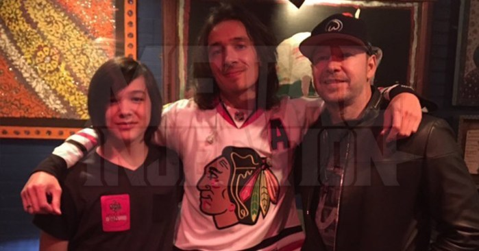 mark-halcomb-periphery-donnie-wahlberg-son-elijah